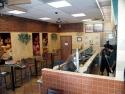 Subway Porter Ranch 15