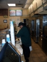Subway Porter Ranch 31