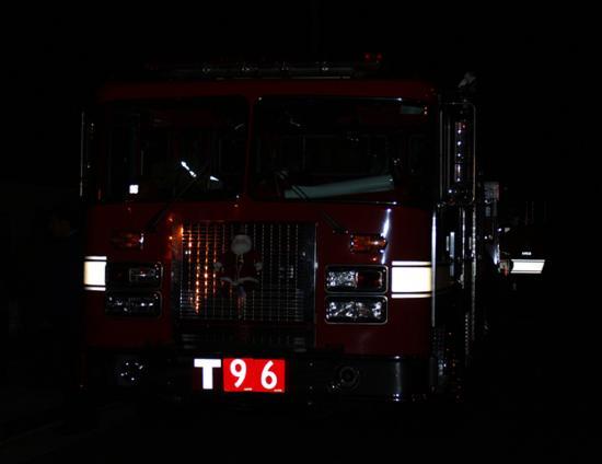 T96 Hit Santa  2
