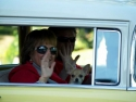 Teddy In Chevy  5
