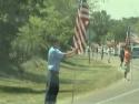 Texas Funeral 01