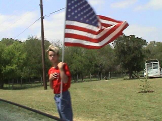 Texas Funeral 02