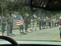Texas Funeral 04