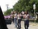 Texas Funeral 05