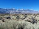 The Sierras  2