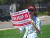 Thousand Oaks Tea Party  12