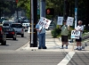 Thousand Oaks Tea Party  41
