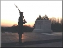 Tomb Of The Unknown Soldier 4