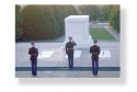 Tomb Of The Unknown Soldier 7