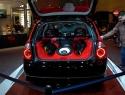Toyota Sound System
