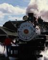 Train 145