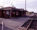 Train 181