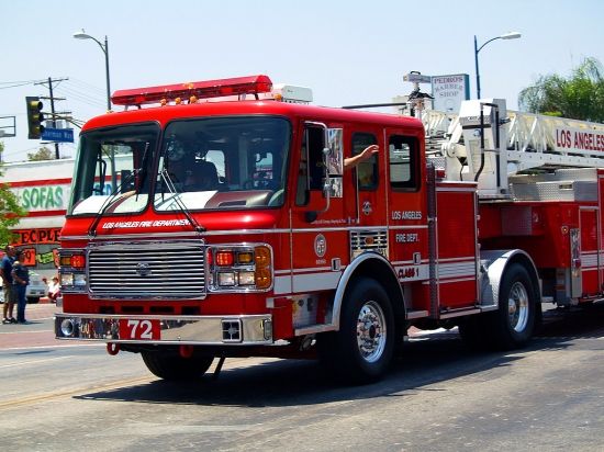 Truck 272  1