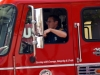 Truck 272  2