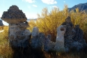 Tufa  2