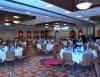 Grand Ballroom United Chamber  2