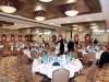 Grand Ballroom United Chamber  3