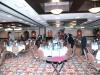 Grand Ballroom United Chamber  4