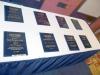 Award Plaques  4