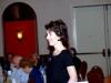 Diane Deats