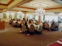 Dinning Room Area  1