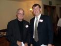 Bill Powers & Scott Silverstein