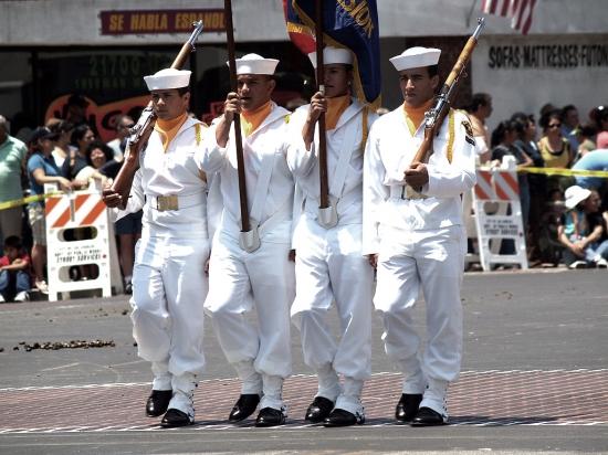 Us Navy Sea Cadets  2