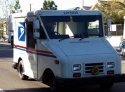 Usps- Mail Caryers  8