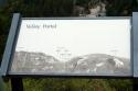 Valley Portal
