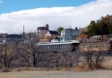 Virginia City  2