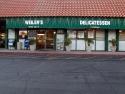 Weiler S Delicatessen