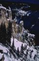 Winter Scene 038