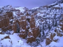 Winter Scene 285