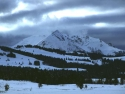 Winter Scene 297